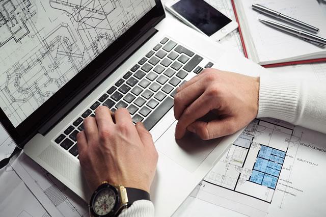 Pre Construction Cost Estimating