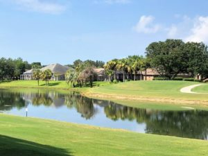 Hidden Creek Estates - Navarre, FL